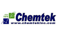 Chemtek review of HASCO in Greensboro NC