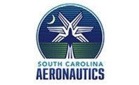 SC Aeronautics review of HASCO in Greensboro NC